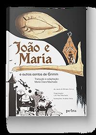 JoaoeMaria-Comprimido.png