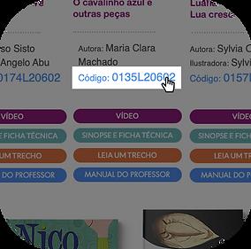 EDIOURO-01-CopiarCodigo-3.png