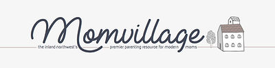 Momvillage-Header-Website-Version.jpg