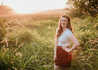 Sarah (1 of 1)-2.jpg