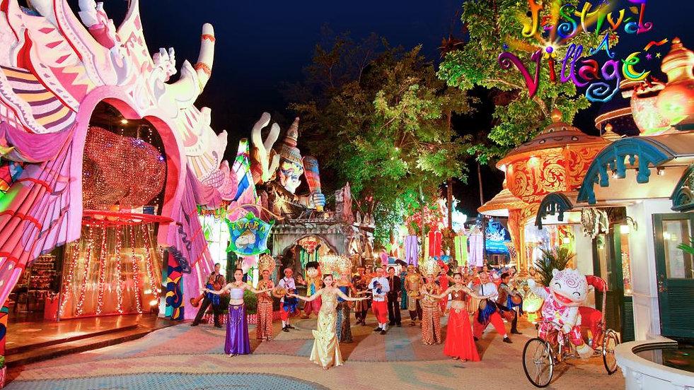 Thailand event2.jpg