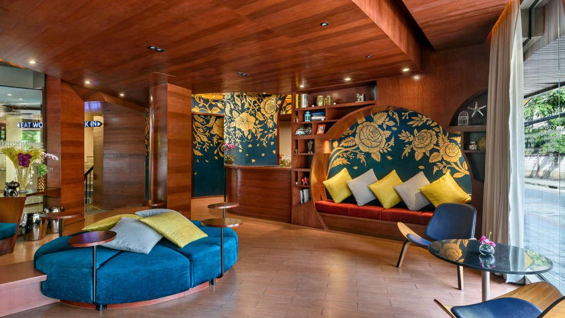 Hotel_Vela_Be_Bangkok_RatchatheveeLobby.