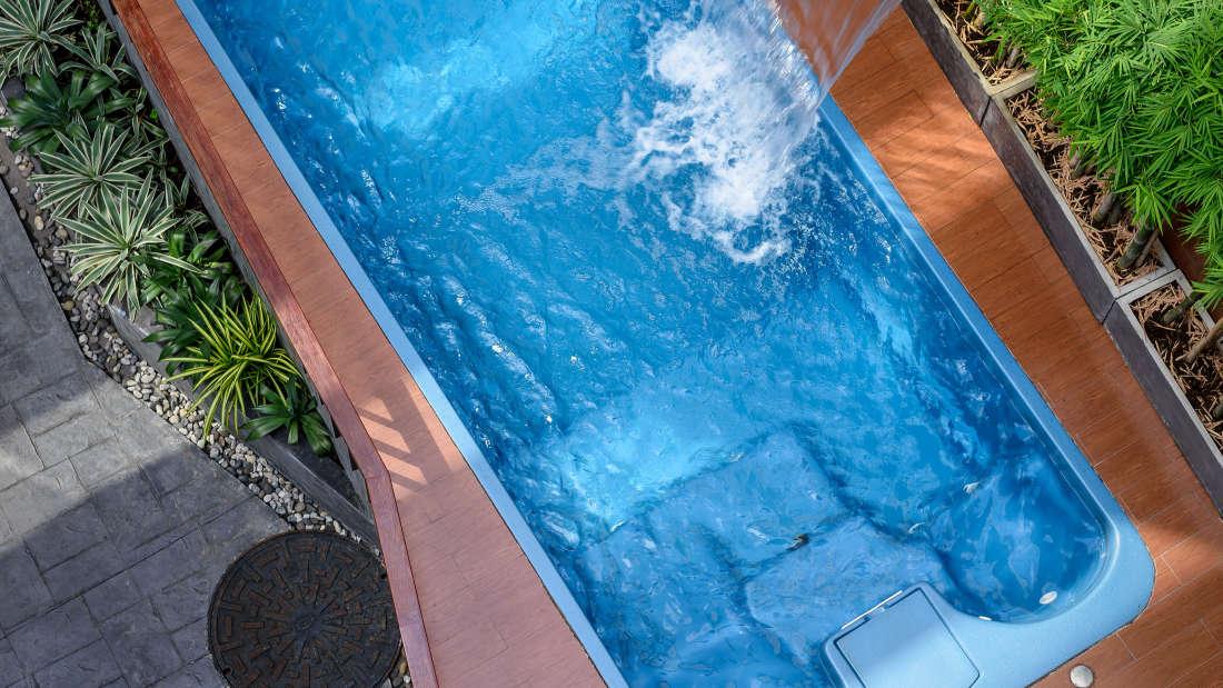 Hotel_Vela_Be_Bangkok_Ratchathevee_pool.