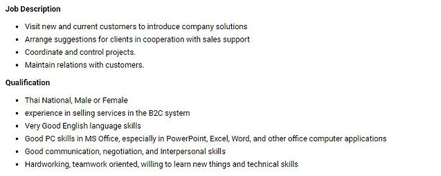 Sales Rep Vacancy 2.JPG