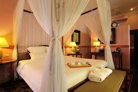 LPQ Villa Maly Room