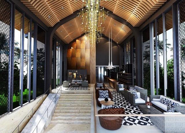 Panan Resort Krabi 2