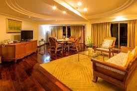 Grand Andaman Hotel Myanmar Suite
