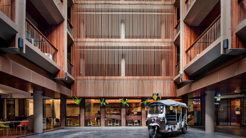 Hotel_Vela_Be_Bangkok_Ratchathevee_Inter