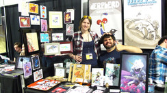 CTNX 2015 Highlights