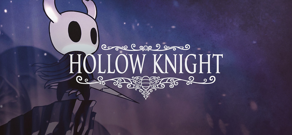 Hollow Knight Image Source - Team Cherry Kickstarter Page