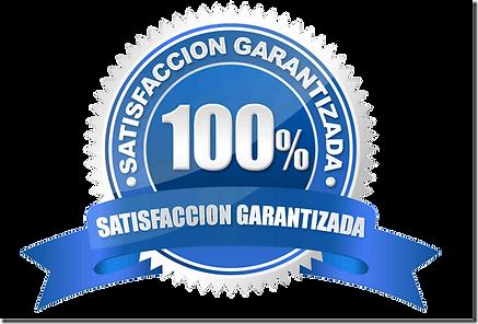 garantia copy.png