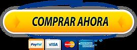 COMPRAR AHORA.png