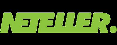 neteller_logo.png