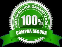 sello-garantia.png