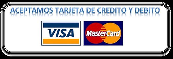 tarjetas-de-credito-debito.png