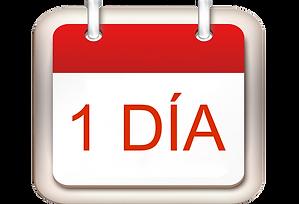 CALE-1-DIA.png