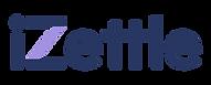 izettle-logo-2.png