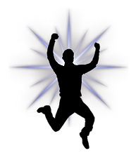 logo mae png.png