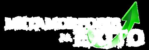 logo PNG blanco.PNG