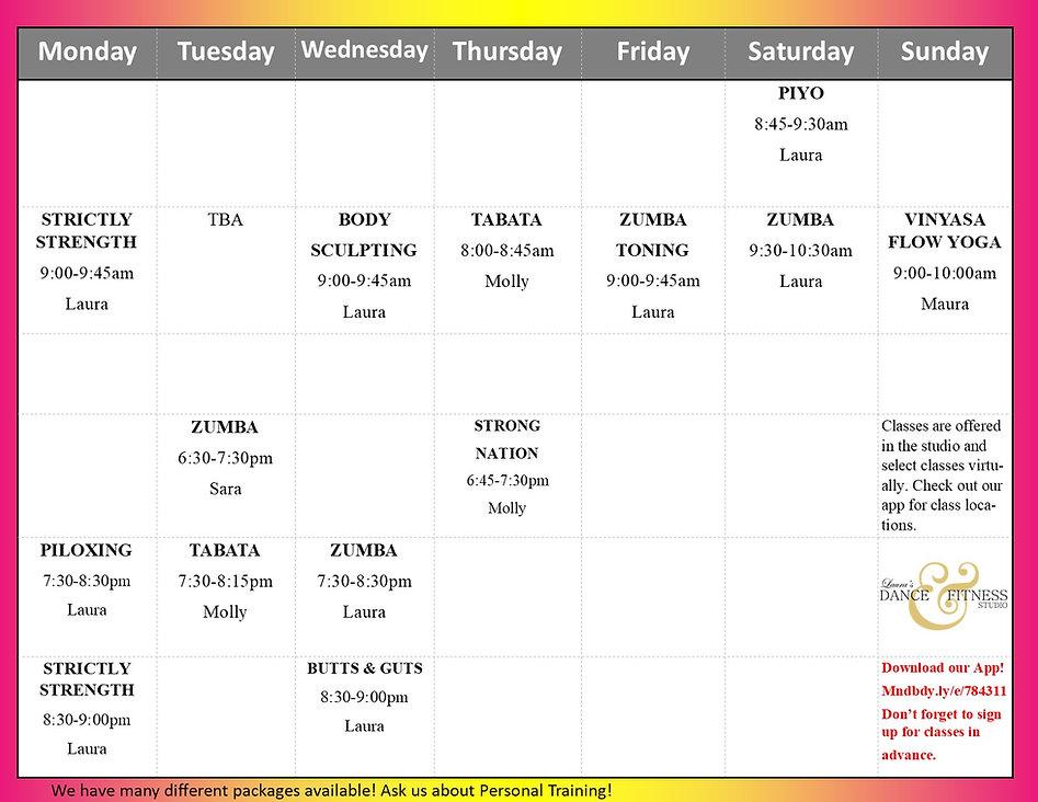 Fitness Schedule July 2021 updated.jpg