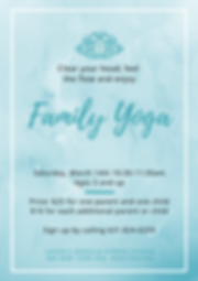 Family Yoga.PNG
