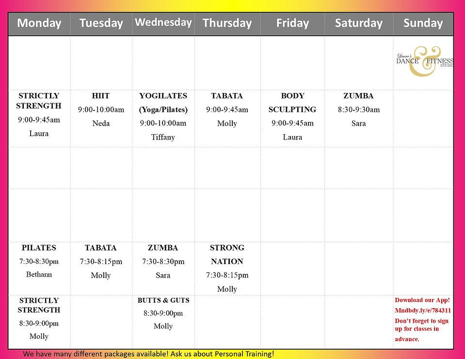 Fitness Schedule August 2020.jpg