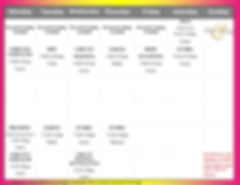 Fitness Schedule November 2019.jpg