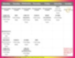 Fitness Schedule January 2020.jpg