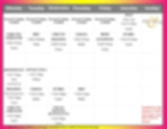 Fitness Schedule March 2020.jpg