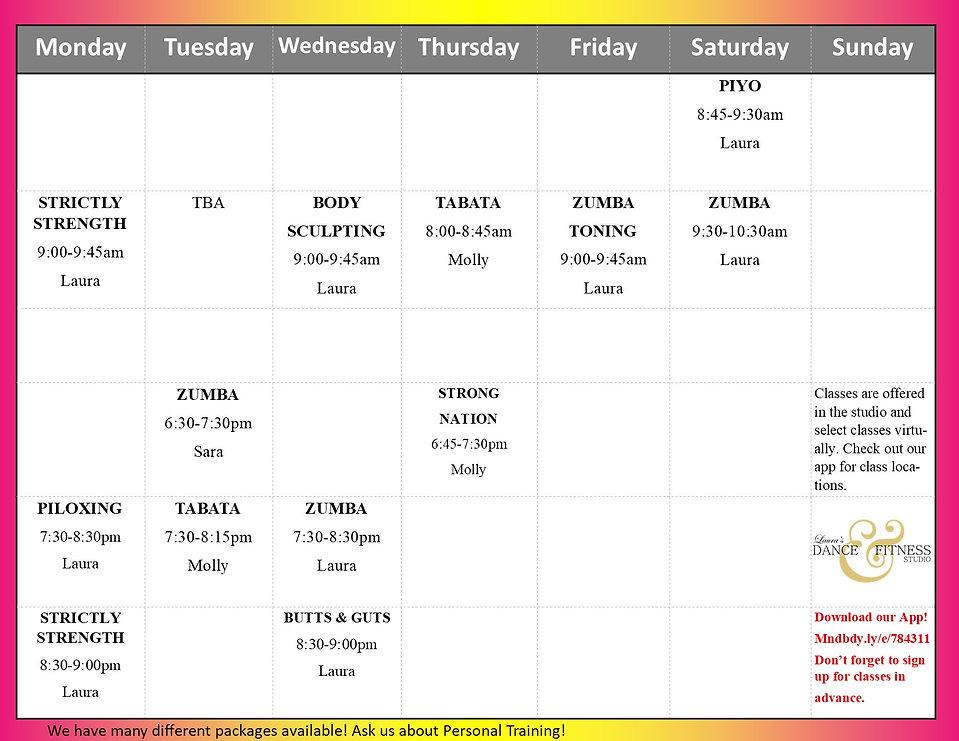 Fitness Schedule August 2021.jpg