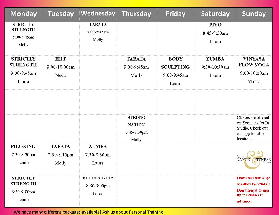 Fitness Schedule March 2021.jpg
