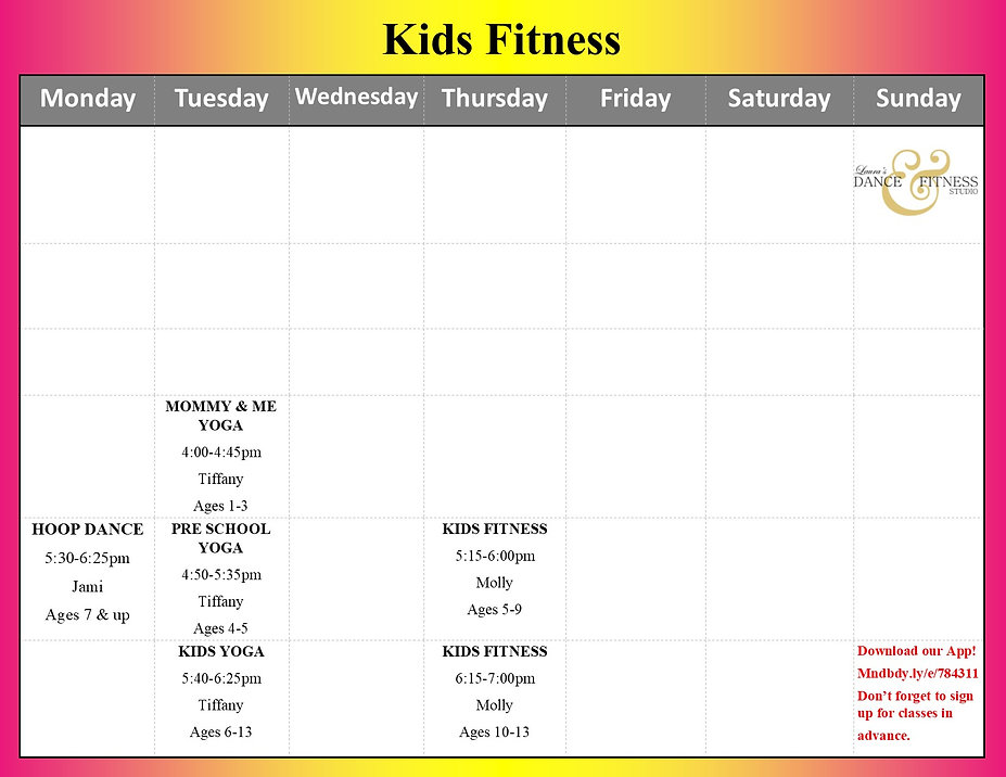 Kids Fitness March 2020.jpg