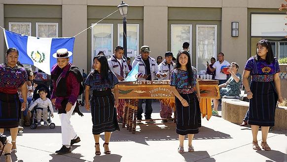 Marimba dancers_h.jpg