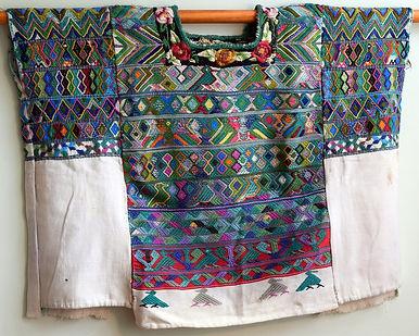 CV006_h san juan cotzal.jpg