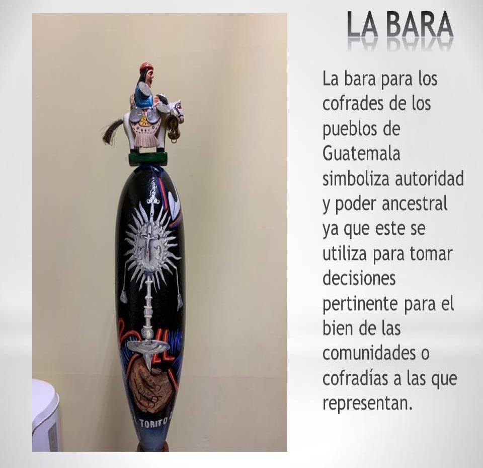 La Bara