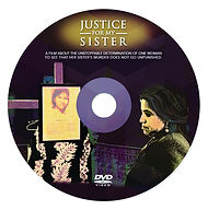 Justice for my sister.jpg