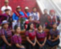 Refugio25 Edit s.jpg