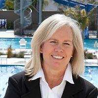 Jill Kinney