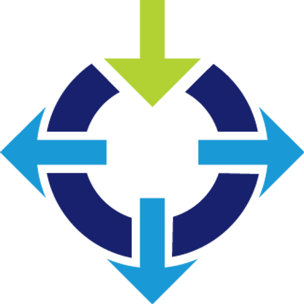 Core_Life_Icon2.png