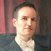 Johan_Sundström.jpeg