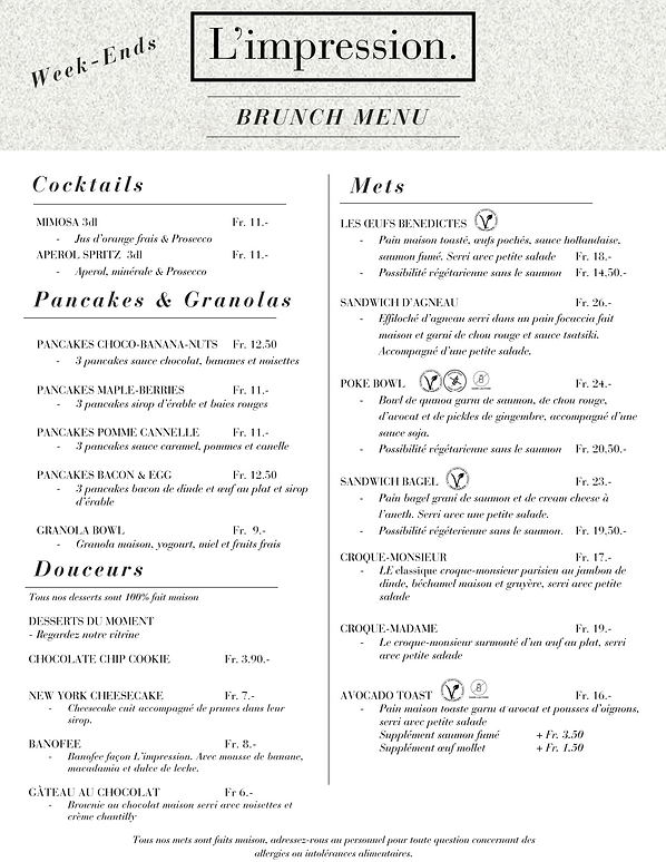 New Menu Brunch hiver 2020 copie.png