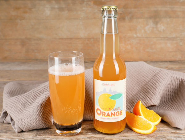 Urban_Kombucha-Bio_Limonade_Orange_33cl-