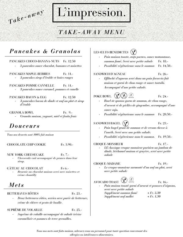 New take-away menu.png