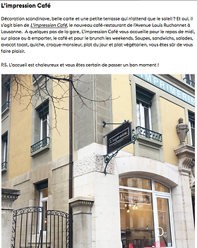 MyLausanne.png