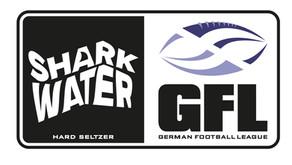 Das kam unerwartet: GFL vergibt Namensrechte an Sharkwater