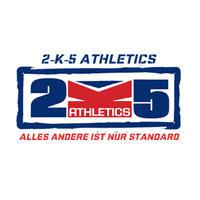2k5 Athletics