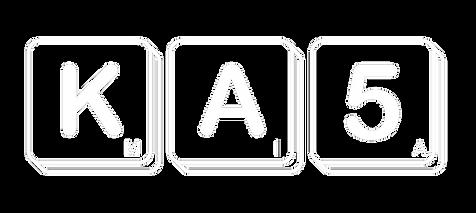 DJ Ka5 Logo