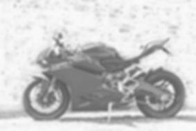 Roger's Bike_edited.jpg