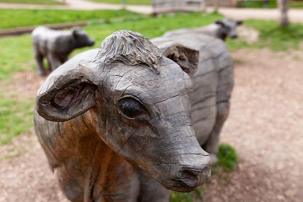 Milking Cows in Worth Park-1.jpg