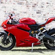 Roger's Bike.jpg